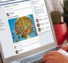 videos-facebook-reproduciran-audio