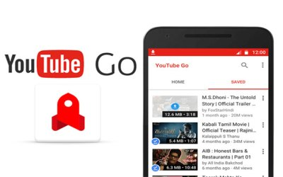 youtube-go-ver-videos-sin-gastar-datos