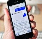 facebook-messenger-opcion-conversaciones-secretas