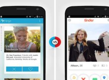 hinge-nueva-app-competir-con-tinder