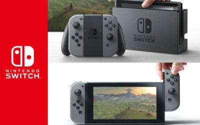 nintendo-presenta-switch-utiliza-nvidia