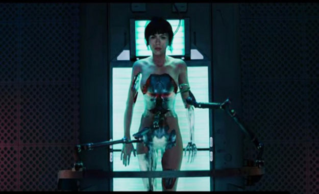 trailer-de-ghost-in-the-shell
