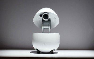 panasonic-presenta-a-pico-el-robot-inteligente-huevo