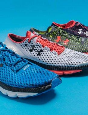 zapatillas-inteligentes-que-mediran-capacidad-fisica