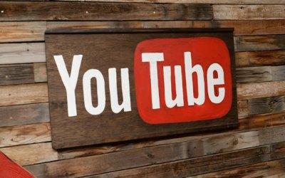 google-anuncia-que-youtube-retirara-los-anuncios-publicitarios-de-30-segundos