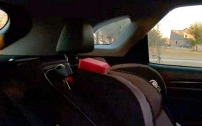 nino-crea-dispositivo-que-evita-muerte-de-bebes-por-calor-en-autos