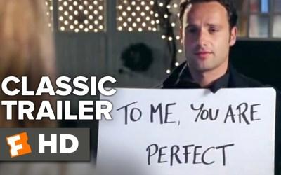 Película Love Actually tendrá una secuela con sus personajes originales
