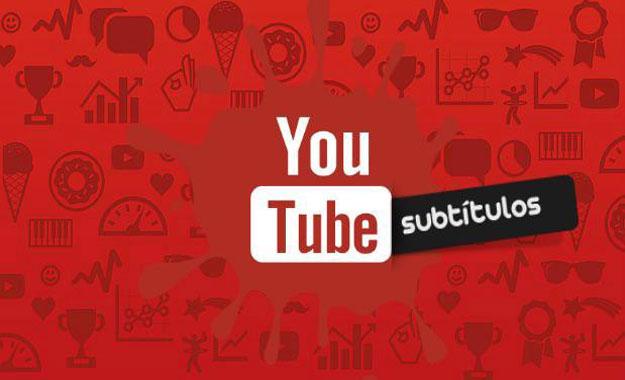youtube-subtitula-mil-millones-de-videos