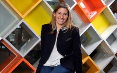 google-donara-mas-de-un-millon-de-dolares-al-peru-para-financiar-proyectos-de-innovacion
