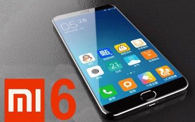 xiaomi-lanza-el-smartphone-mi6