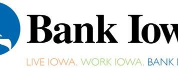 bank_iowa_logo_with_live_work_bank