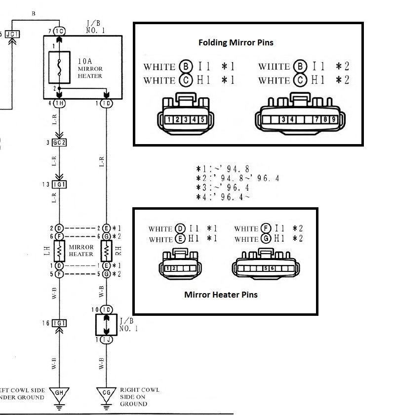 2007 2009 jeep wrangler stereo wiring diagram