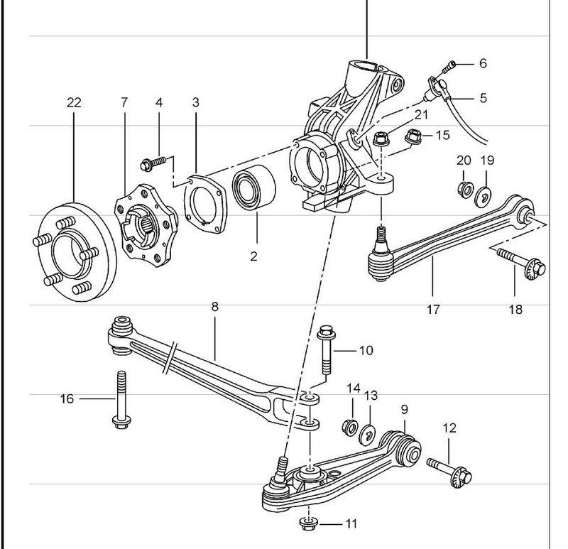 2008 g6 wiring diagram gm