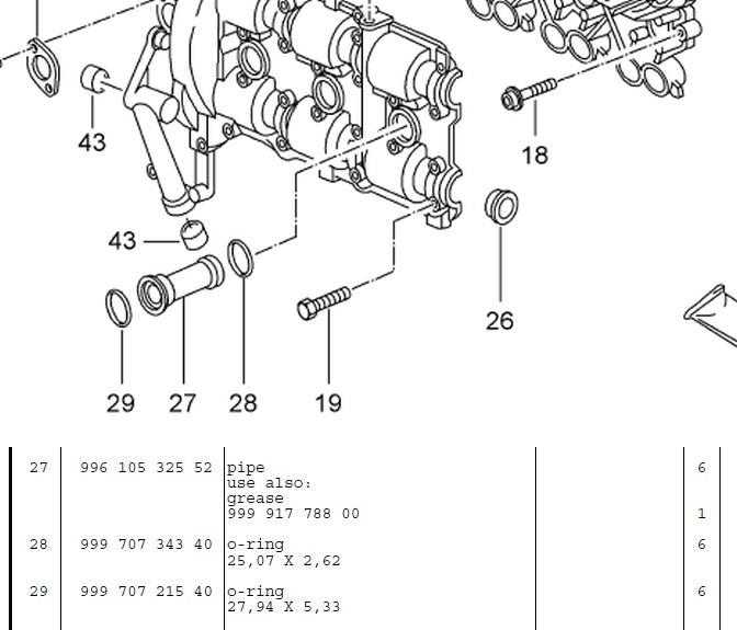 98 porsche boxster fuse box diagram