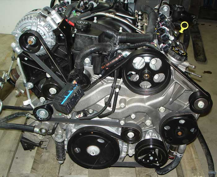 99 grand prix engine - Ecosia