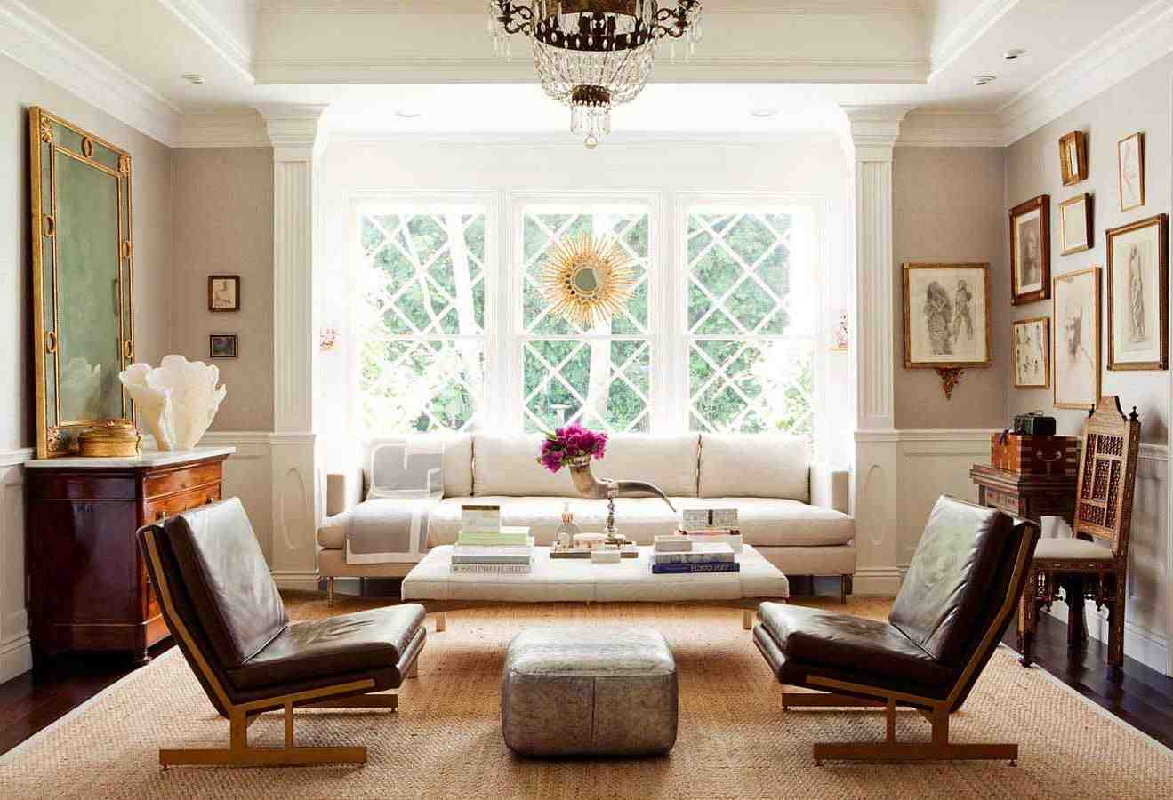 Salon Feng Shui Plan Feng Shui 101 How To Increase Positive Energy In Your Living Room