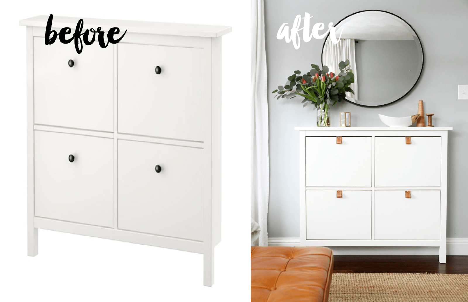 Ikea Hacks Hemnes 11 Ikea Hacks To Help You Go From Bleak To Chic For Cheap