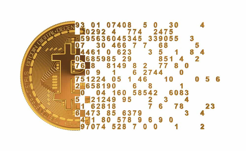Bitcoin\u0027s Future Is Bright The Price Drop and Evolution