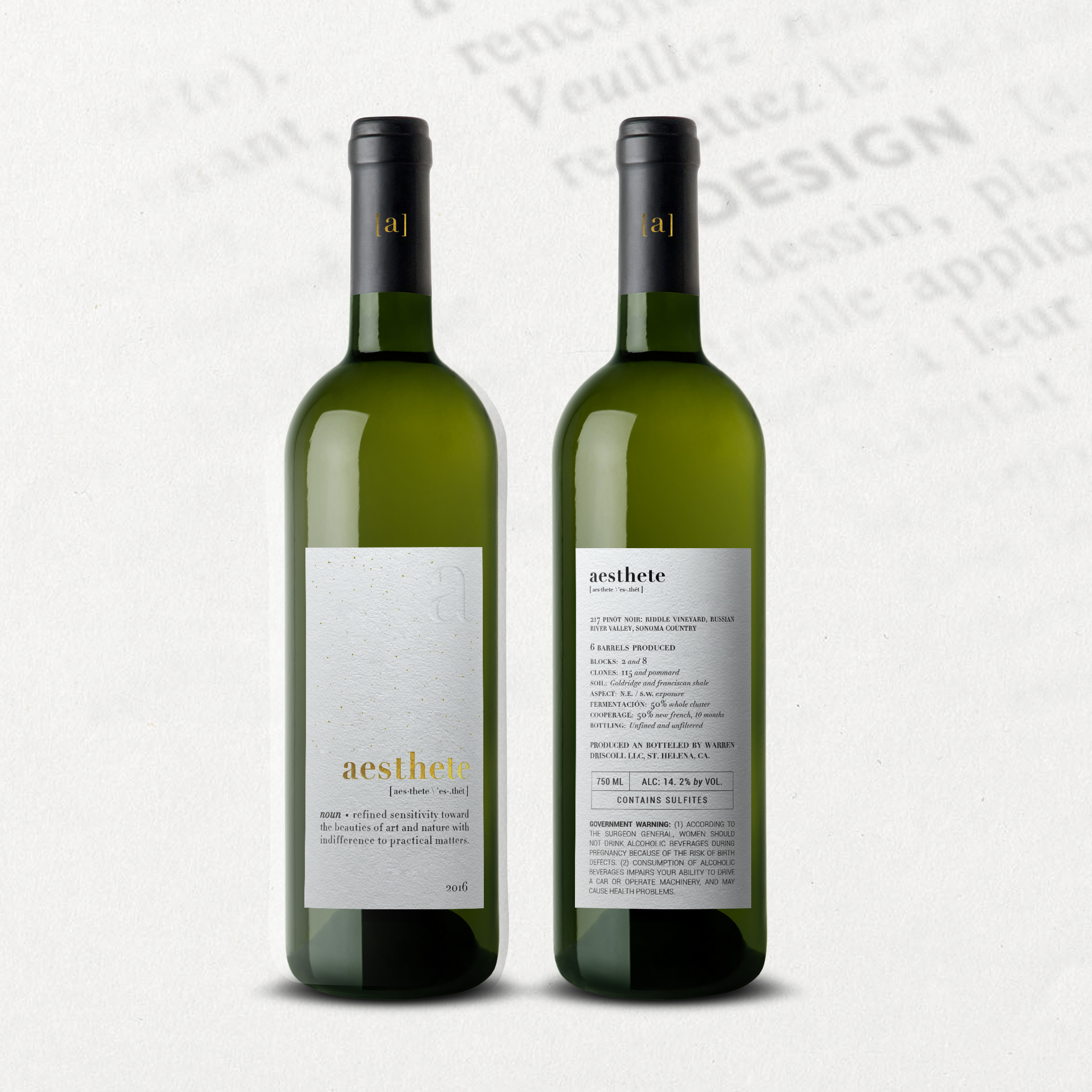Interesting Bottles How To Design A Wine Label The Ultimate Guide 99designs