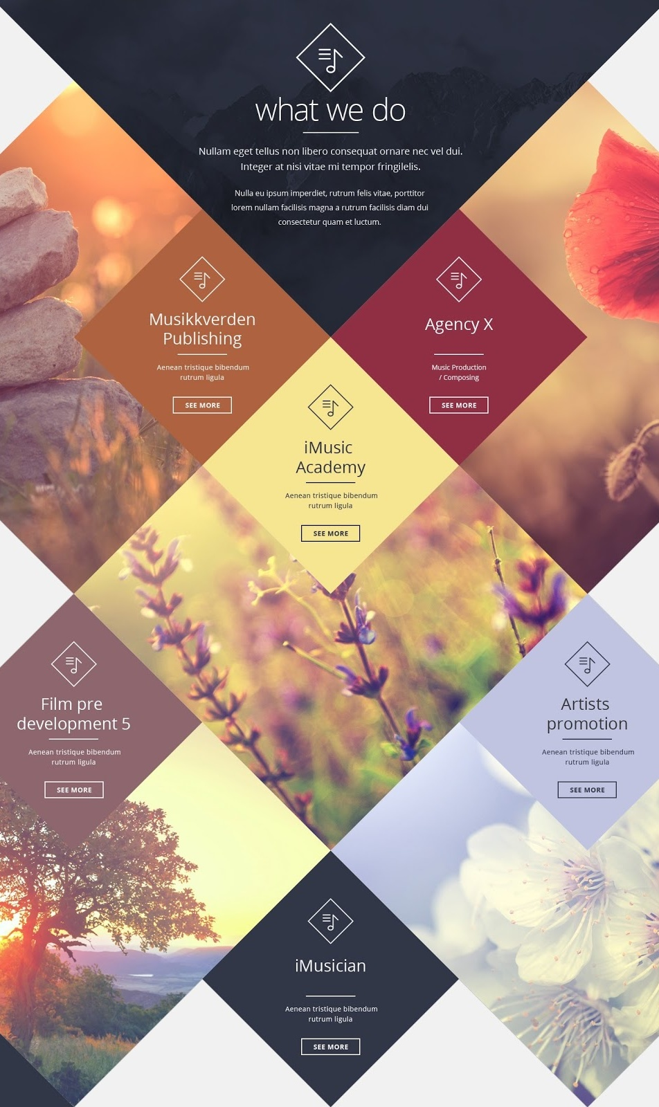 38 Stunning Web Design Ideas That Will Get People Clicking 99designs