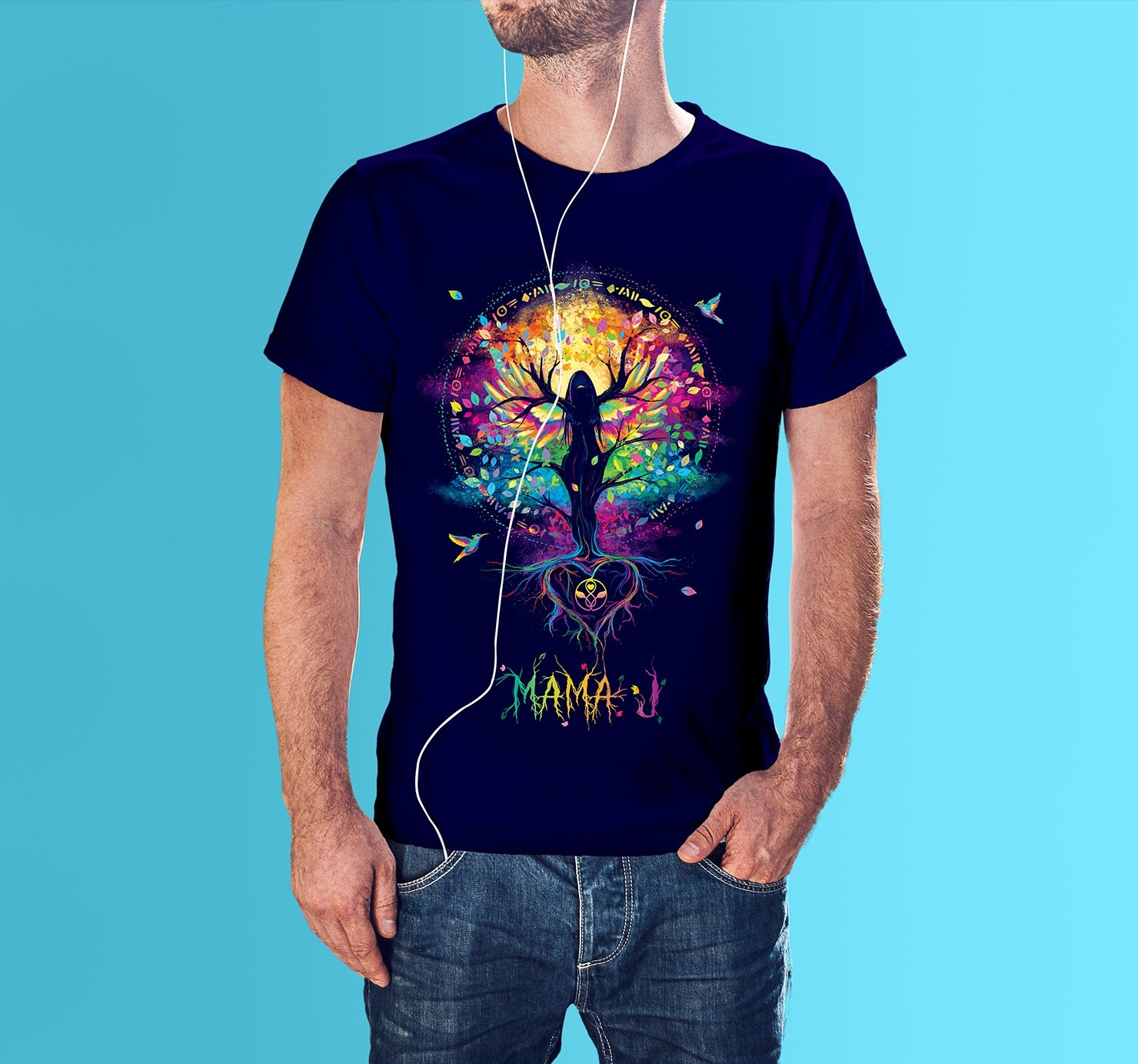 Shirt Creator The 10 Best Freelance T Shirt Designers For Hire In 2019 99designs
