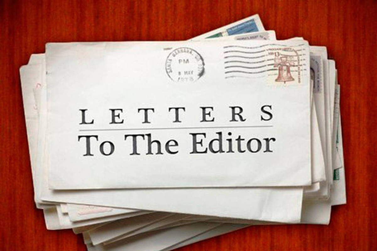 Calligraphy Photo Editor Online Letter To The Editor Hayward Family Looking For Answers To 2015