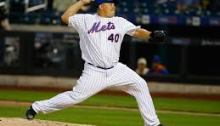 Colon will stay in the East and head to the new stadium in Atlanta.