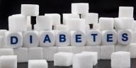 10 Natural Ayurvedic Remedies for Diabetes