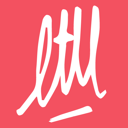 Avatar-LTU-Blanc-sur-rouge