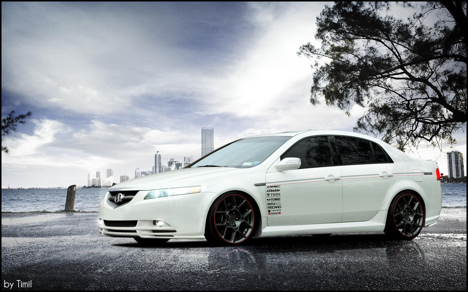 Car Drifting Wallpaper Hd 1080p 2013 Acura Wide Wallpaper Free Download