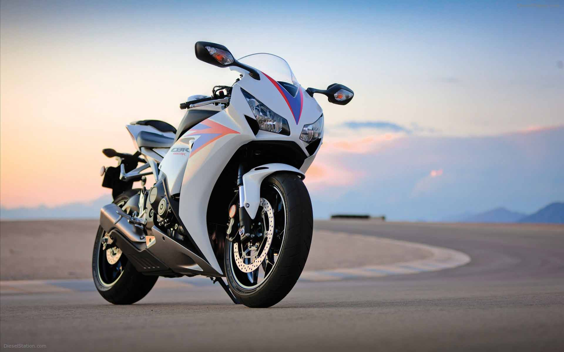 Bmw Car And Bike Wallpaper Nice Honda Bike Hd Wallpaper My Site