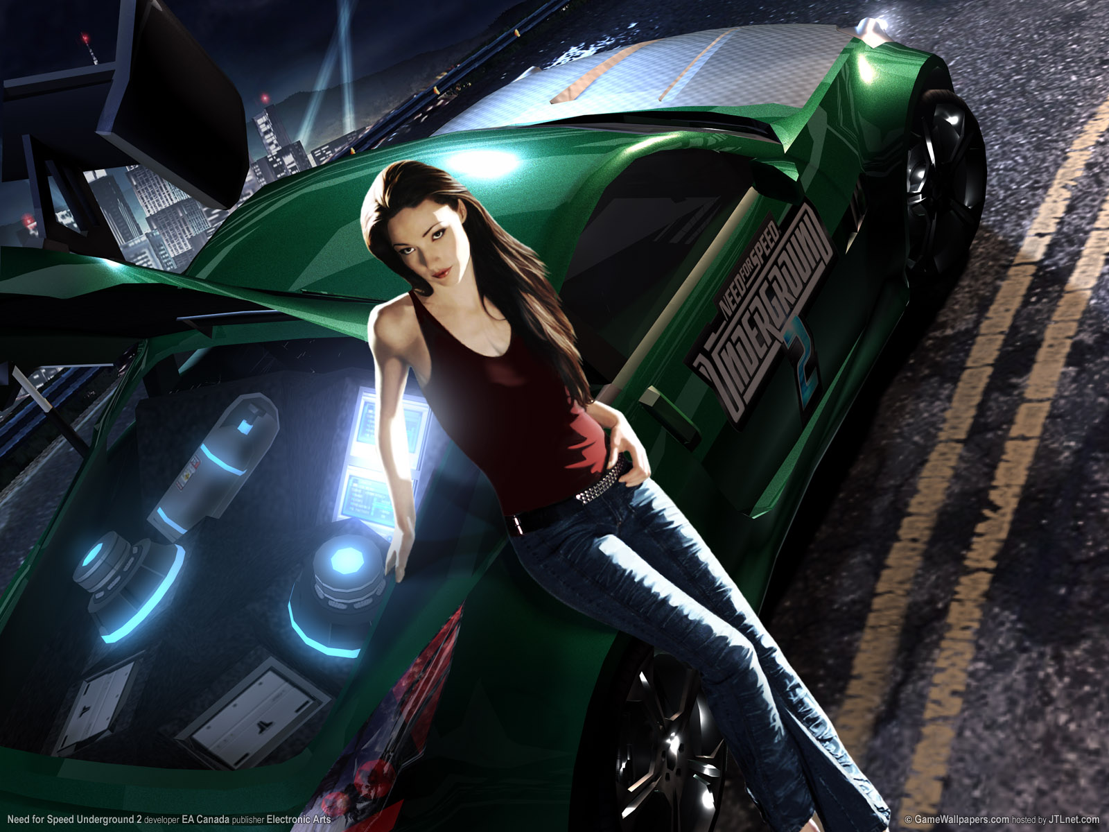 Heavy Bikes And Cars Wallpapers Free Download Need For Speed Hd Girl Wallpapers My Site