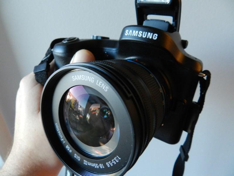 Large Of Samsung Nx Lenses
