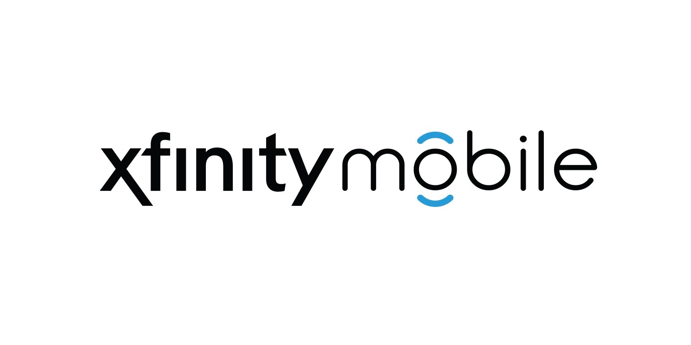 Xfinity Comcast Entering Wireless Market W Unlimited Data Talk Text