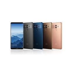 Small Crop Of Huawei Mate 9 Verizon