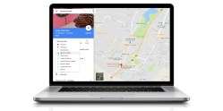 Magnificent Google Is Selling Restaurant Review Service Zagat To Infatuation Google Is Selling Restaurant Review Service Zagat To Infatuation Zagat Los Angeles Korean Zagat West Los Angeles