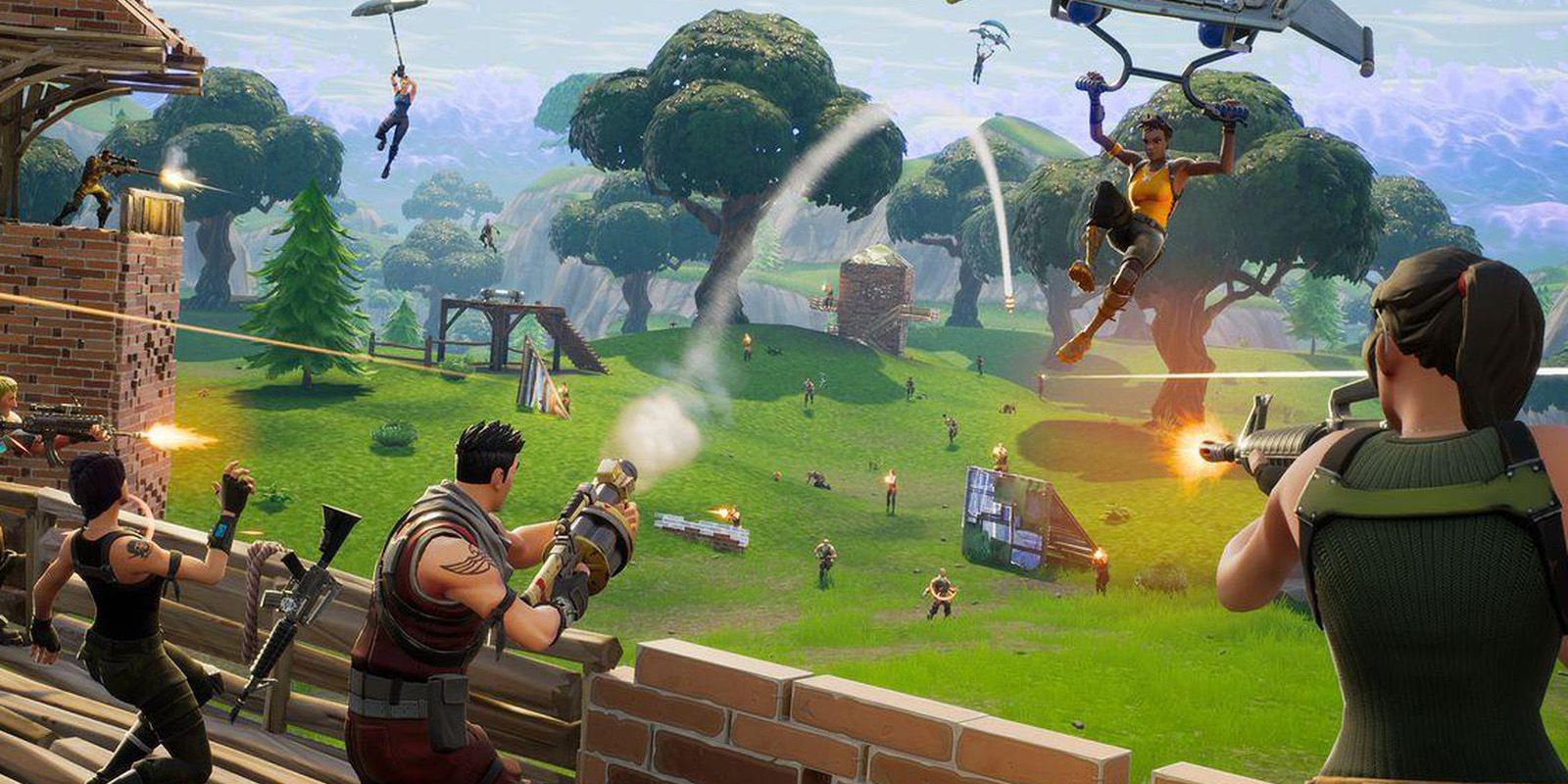 HOW TO PLAY FORTNITE ON INCOMPATIBLE ANDROID DEVICE