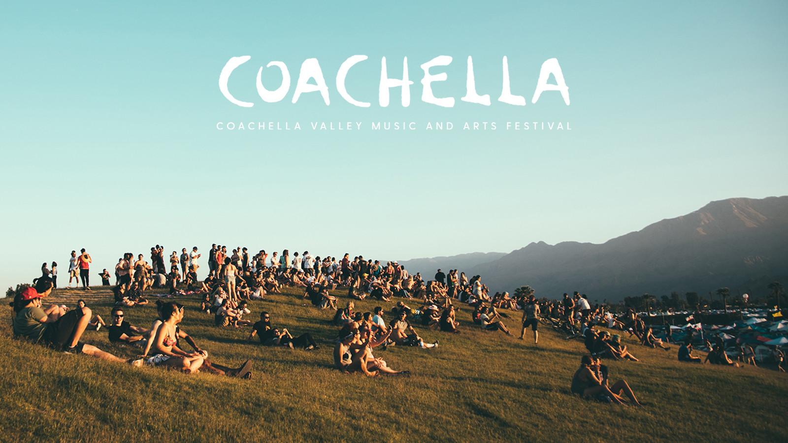 Eminem Wallpaper Iphone 5 How To Stream Coachella 2018 On Iphone Ipad Apple Tv