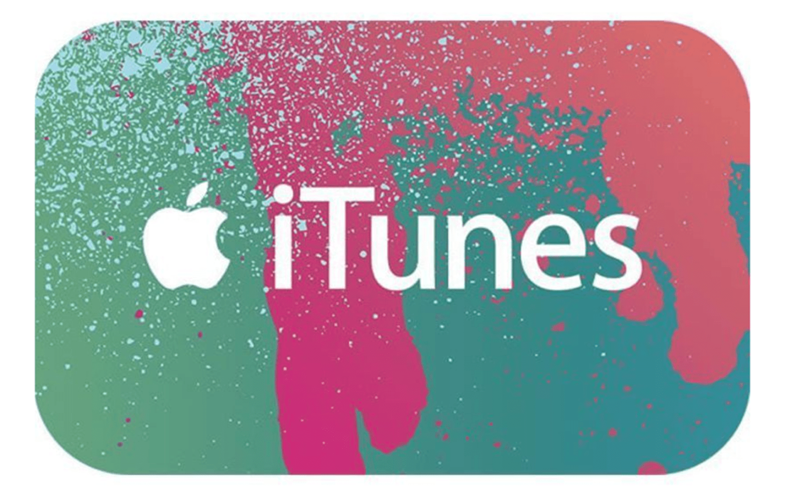 Email Delivery Gift Cards 50 Itunes Gift Card For 40 W Email Delivery From Paypal