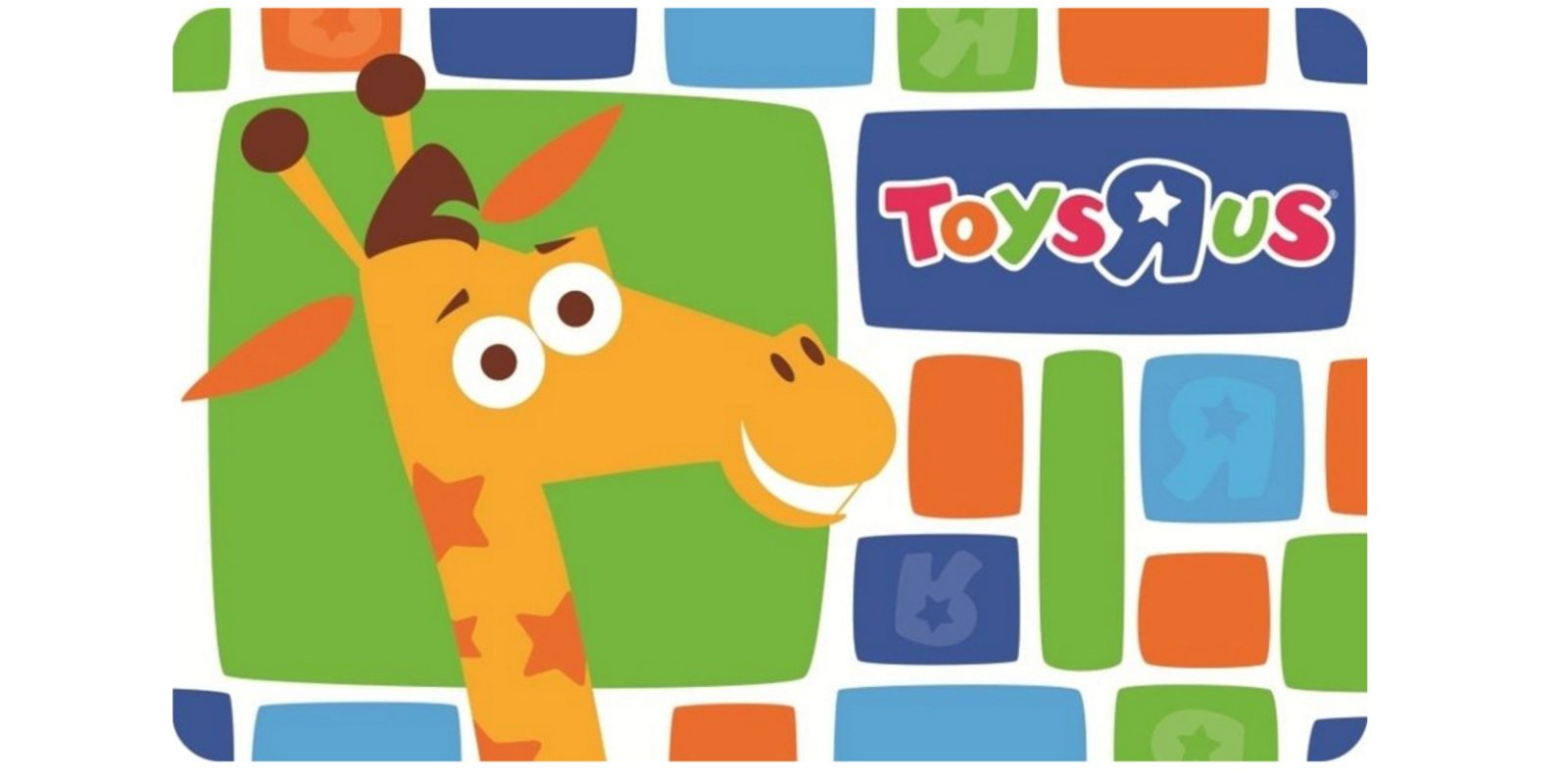 Email Delivery Gift Cards Save Up To 20 On Gift Cards W Email Delivery From Toys R