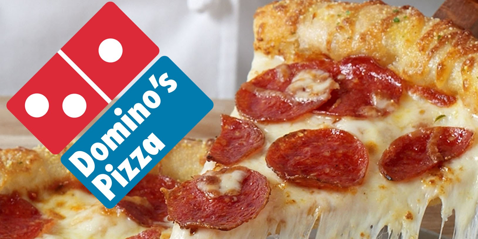 Dominos Black Friday Gift Cards From 17 Domino S Uber Stubhub