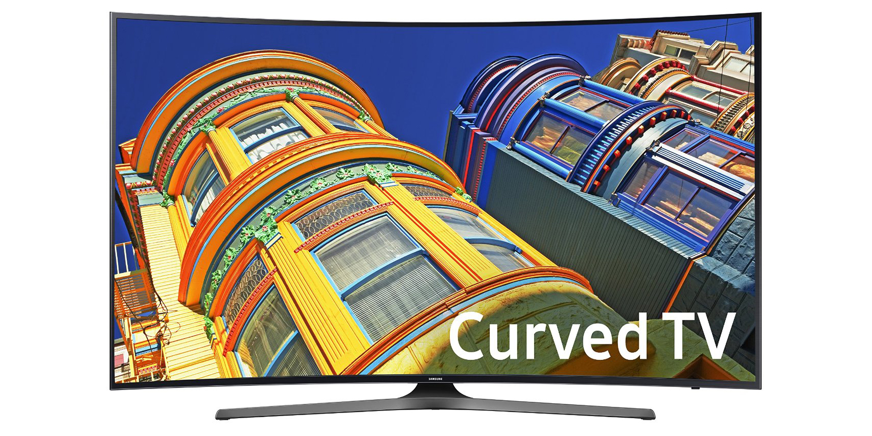 40 Inch Smart Tv Deals Smart Hdtv Deals For Days Samsung 65 Inch Curved 4k 1 249 Vizio