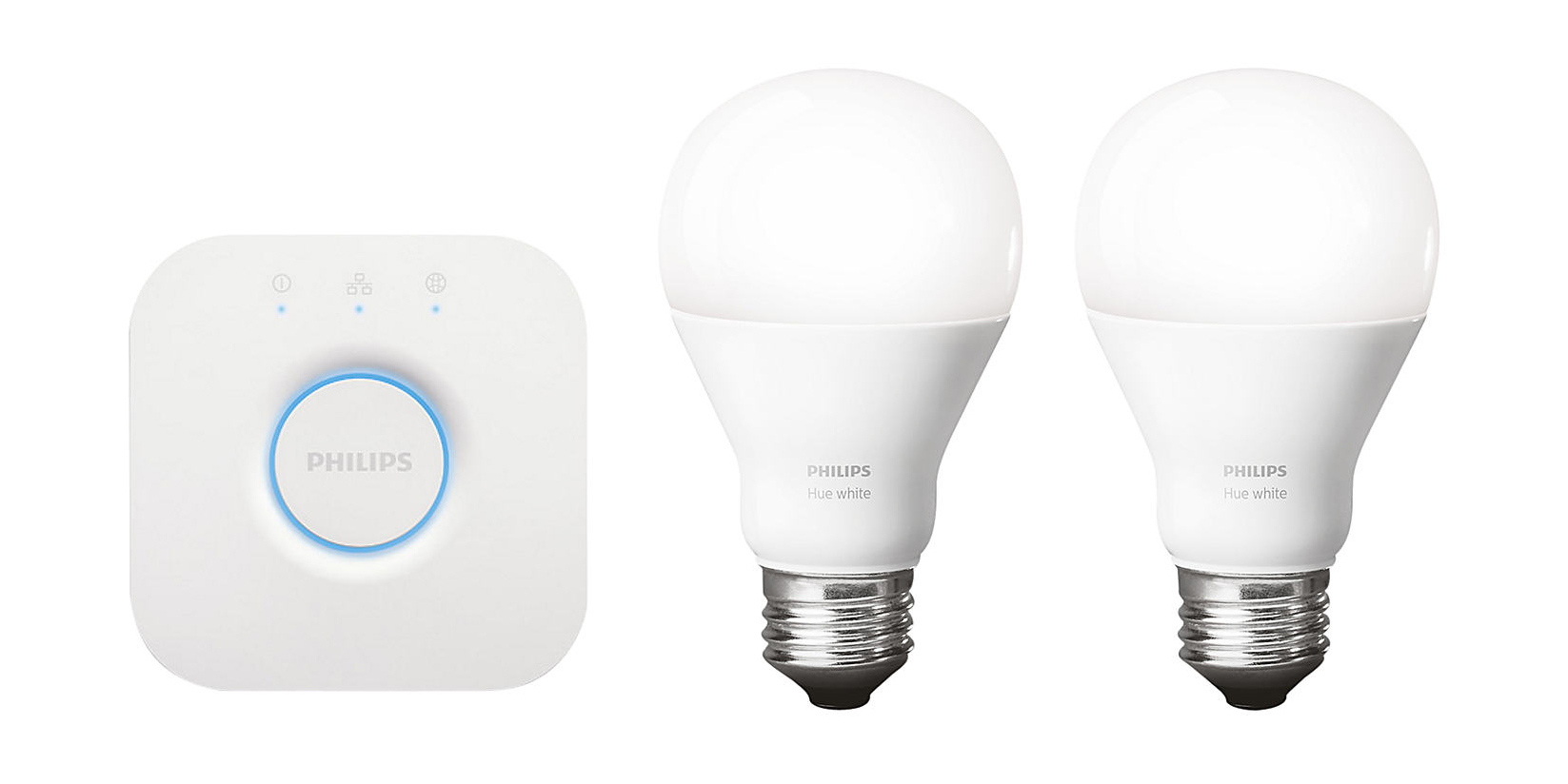 Philips Hue Examples Bring Homekit Control To Your Lights W The Philips Hue