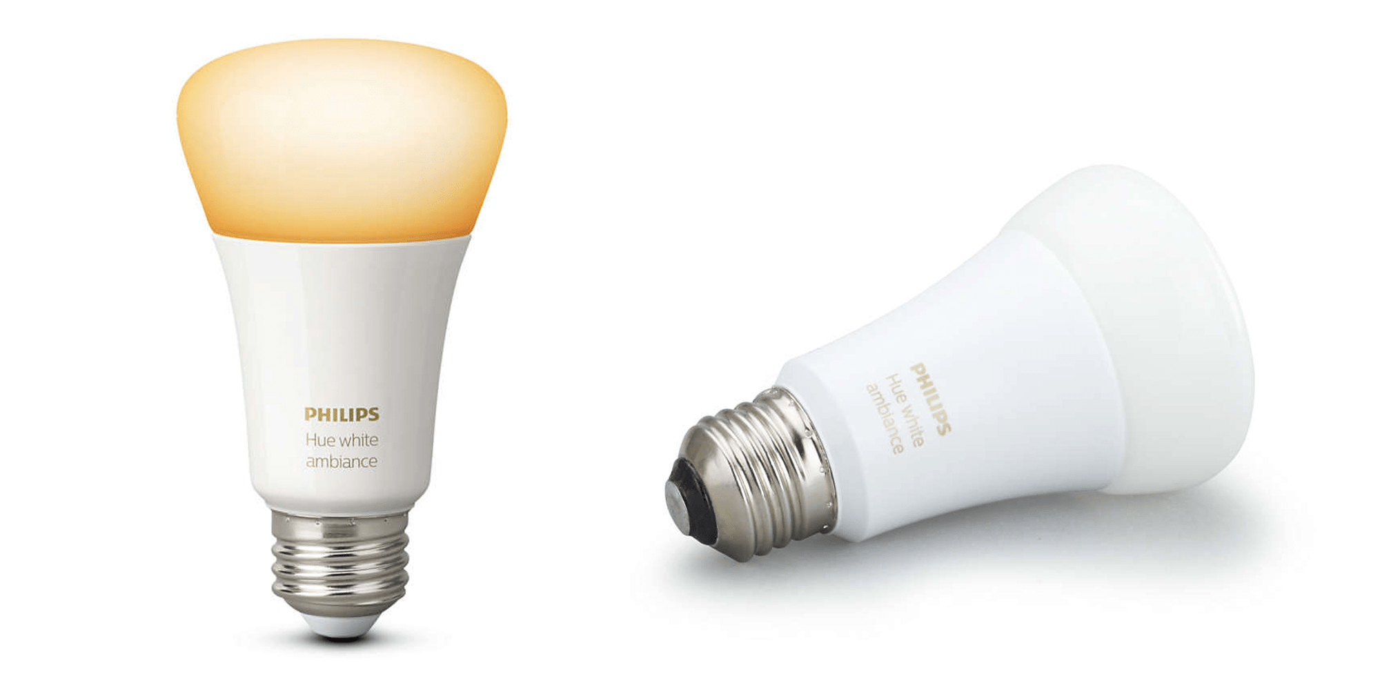 Philips Hue Examples Expand Your Smart Home W The Philips Hue Homekit White