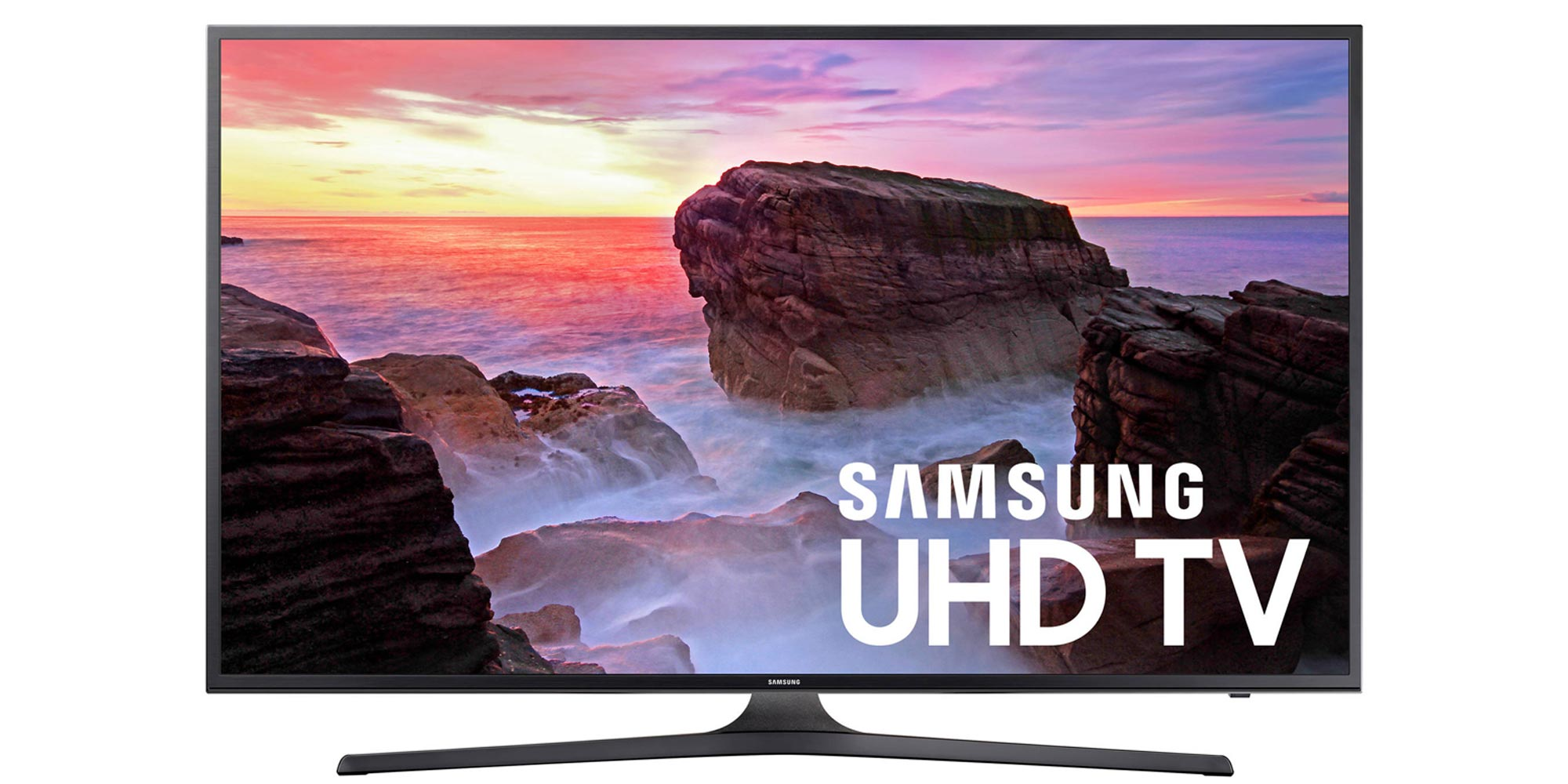 40 Inch Smart Tv Deals Add A New Tv To Your Living Room W These Deals Samsung 40 Inch