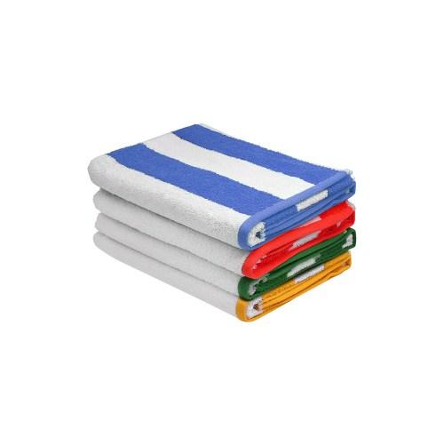 Medium Crop Of Beach Towels On Sale