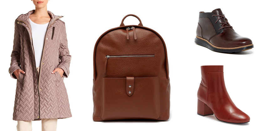 Cole Haan Shoes Apparel Macbook Bags Starting From 20