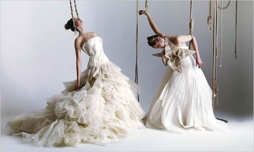nyt-mag-noose-fashion-spread.jpg