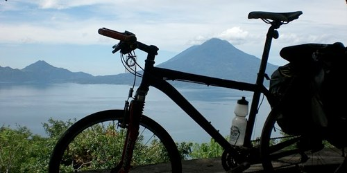 cycling-honduras-belize-guatamala