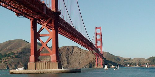 golden-gate-bridge-san-francsico